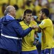 video gol pagelle brasile-croazia 38