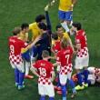 video gol pagelle brasile-croazia 40