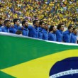 video gol pagelle brasile-croazia 41