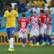 video gol pagelle brasile-croazia 5