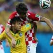 video gol pagelle brasile-croazia 6