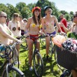World Naked Bike di Brighton04