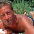 Massimo Giuseppe Bossetti, furgone come suo filmato a Brembate mentre Yara spariva
