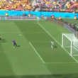 Australia-Olanda 1-1, diretta: Cahill risponde a Robben