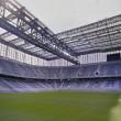 Arena da Baixada (Estádio Joaquim Américo Guimarães)