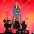 Beyoncé-Jay-Z, voci di separazione e tradimenti 7