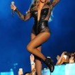Beyoncé e Jay Z mostrano video del matrimonio per zittire il gossip 4