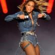 Beyoncé e Jay Z mostrano video del matrimonio per zittire il gossip 8