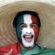 Brasile-Messico 0-0: le FOTO. La partita, lo stadio, i tifosi