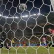 Camerun-Croazia 0-4, FOTO: Olic, Perisic, doppio Mandzukic. Espulso Song