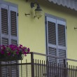Yara Gambirasio: Massimo Bossetti, le foto della casa in cui viveva10
