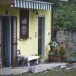 Yara Gambirasio: Massimo Bossetti, le foto della casa in cui viveva15
