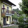 Yara Gambirasio: Massimo Bossetti, le foto della casa in cui viveva06