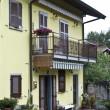 Yara Gambirasio: Massimo Bossetti, le foto della casa in cui viveva07