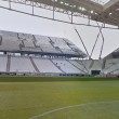 Arena di San Paolo (Arena Corinthians)
