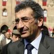 """Flavio Delbono, multa da 14 milioni per il trenino """"Marconi Express"""""""