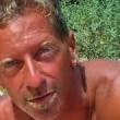 """Massimo Giuseppe Bossetti, moglie: """"Andammo nel campo dove fu ritrovata Yara"""" 4"""