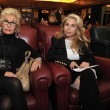 Mariastella Giorlandino scomparsa a Roma: manager di Artemisia, aveva stalker 1