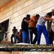 Iraq, jihadisti Isis avanzano tra esecuzioni di massa, decapitazioni e vi 2