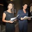 Fausto Leali e Germana Schena sposi: le foto del matrimonio a Foggia 30