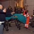 Foggia: esplode palazzina, morti Giuseppina Fiore e Luigi Veneziano. 4 feriti 3