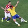 Brasile-Croazia, rigore su Fred inventato. Forse avrebbero vinto ma... (video) 7