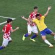 Brasile-Croazia, rigore su Fred inventato. Forse avrebbero vinto ma... (video) 6