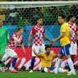 Brasile-Croazia, rigore su Fred inventato. Forse avrebbero vinto ma... (video) 5
