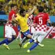 Brasile-Croazia, rigore su Fred inventato. Forse avrebbero vinto ma... (video) 4