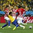 Brasile-Croazia, rigore su Fred inventato. Forse avrebbero vinto ma... (video) 3