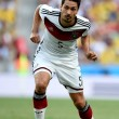 Germania-Ghana 07
