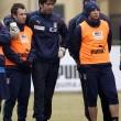 Gigi Buffon e Antonio Cassano, quando erano amici FOTO