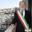 """Mose, i nomi e gli """"stipendi"""": Galan 1,8 milioni, Orsoni 560 mila, Milanese 200..."""