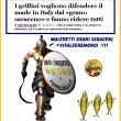 """""""Grano saraceno da vietare"""": gaffe M5s scatena ironia su Facebook e Twitter 2"""