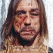 "Amnesty International, Iggy Pop sotto tortura: ""Fututo del rock è Justin Bieber""02"