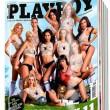 Mandy Loskant, da Playboy al consiglio comunale dei No Euro in Germania (foto) 02