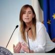 Decreto Semplificazione Fiscale: rimborsi fiscali entro due mesi