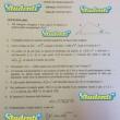 Maturità 2014, seconda prova matematica: analisi funzione 3