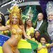 Mondiali Brasile 2014. Diretta Cerimonia di Apertura dalle ore 20.00