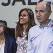 Corrado Passera presenta il movimento politico 'Italia Unica'