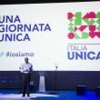 Corrado Passera presenta il movimento politico 'Italia Unica' 1