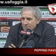 Calciomercato Pescara: Peppino Pavone nuovo ds, torna Zdenek Zeman?