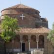 Isola di Torcello sta sparendo 2