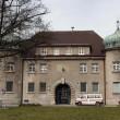 Bayern. Uli Hoelness, condanna per evasione fiscale: ora fa macellaio in carcere 7