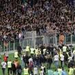 Ciro Esposito sta morendo: Coppa Italia, la notte di sangue 1