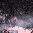 Ciro Esposito sta morendo: Coppa Italia, la notte di sangue 5