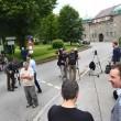 Bayern. Uli Hoelness, condanna per evasione fiscale: ora fa macellaio in carcere 5