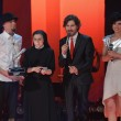 Suor Cristina Scuccia vince The Voice e recita il Padre Nostro 3