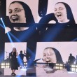 Suor Cristina Scuccia vince The Voice e recita il Padre Nostro 6