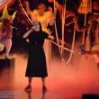 Suor Cristina Scuccia vince The Voice e recita il Padre Nostro 7
